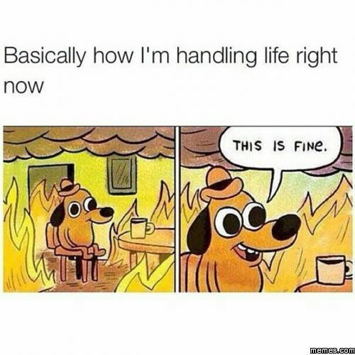 how i'm handling life.JPEG