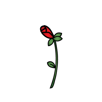 A-Bud----Rose-Rating-System---PNG-336X336px