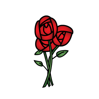 A-Few-Roses----Rose-Rating-System---PNG-336X336px