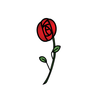 A-Single-Rose----Rose-Rating-System---PNG-336X336px
