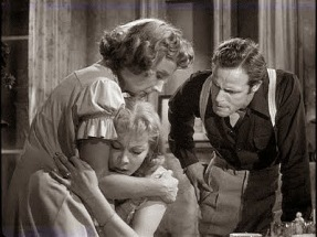 Movie Micah : A Streetcar Named Desire (1951)