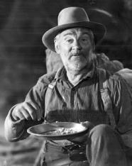 Steve the Movie Guy: The Treasure of the Sierra Madre